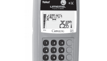 5 UMEME YAKA codes and tricks that every power user must know - Dignited