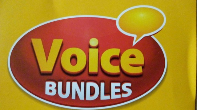 MTN Uganda's daily, weekly and monthly voice bundles are the