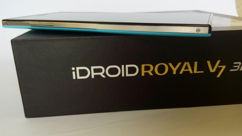 idroid_royal_v7_edge_on_box