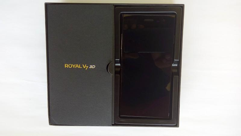 idroid_royal_v7_inside_packaging