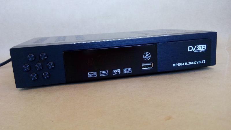 front-view-best-digital-hd-decoder