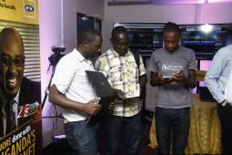 mtn-4g-lte-launch-guys-testing