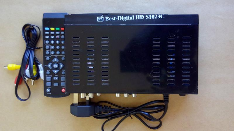 unboxing-best-digital-hd-decoder