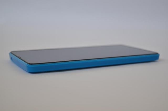 Lumia_540_lateral_view