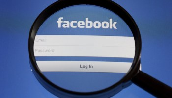 What is Facebook account 'cloning'? - Dignited