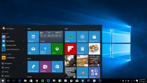 windows 10 screenshot