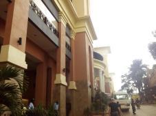 Accacia mall