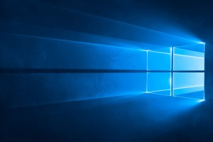 How to Change Your Password on Windows 10