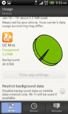 Mobile Data Usage_2