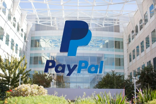 A clever hack on using PayPal in Uganda - Dignited