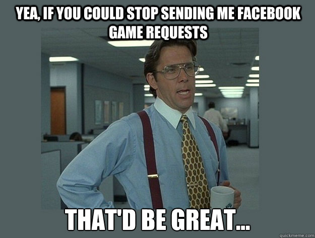 facebook-games-meme