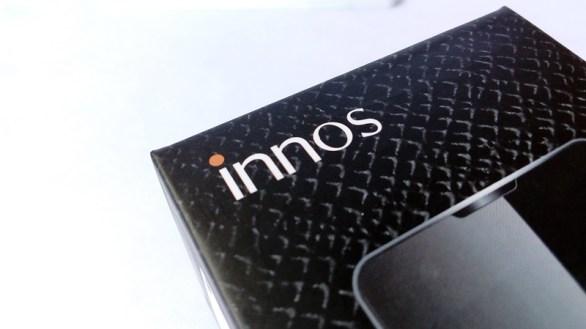 innos box