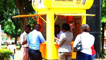 Smart cash loans photo 8