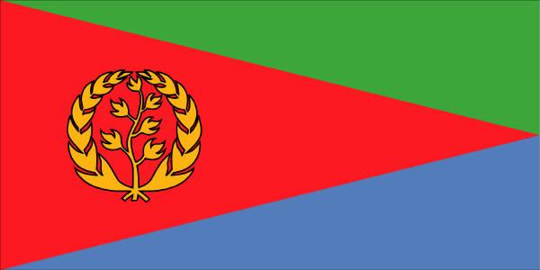 eritrea_flag