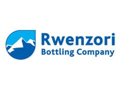 rwenzori_bottling