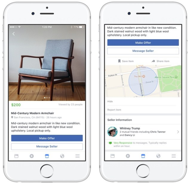 facebook-marketplace-item