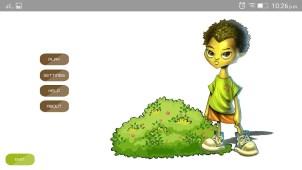 noga-game-app