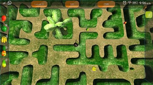 noga-garden-maze