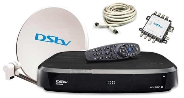 What Is Dstv S Smart Lnb Here S A Primer Dignited