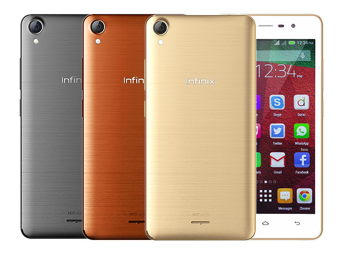 Image result for What Should We Expect From Infinix Mobile?