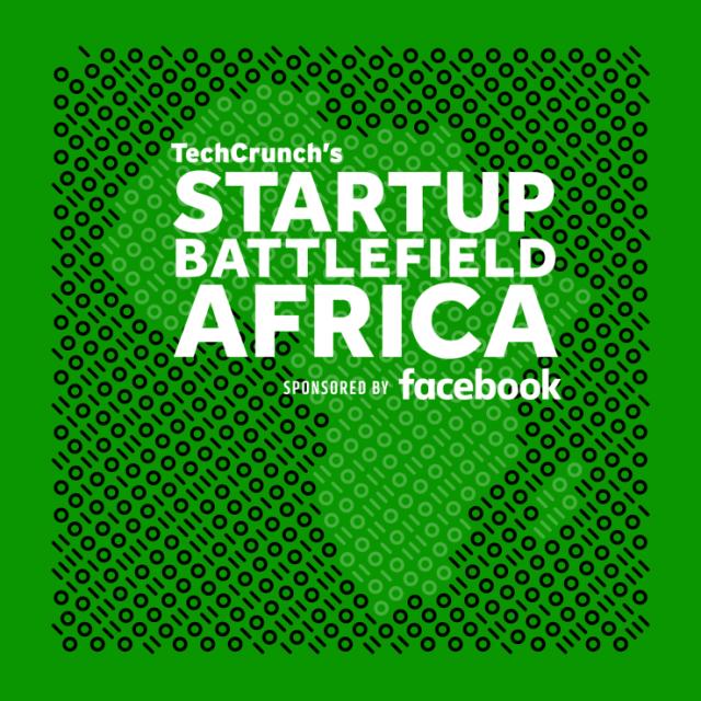 startup battlefield