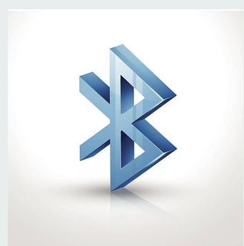 Bluetooth 5 Vs Bluetooth 4 The 7 Differences Between The Two Versions Dignited