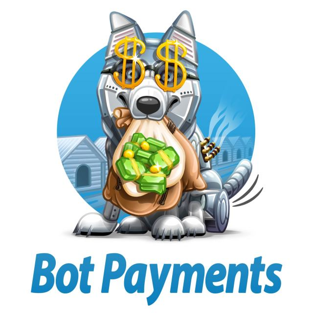 Telegram could transform the business sector with Bot