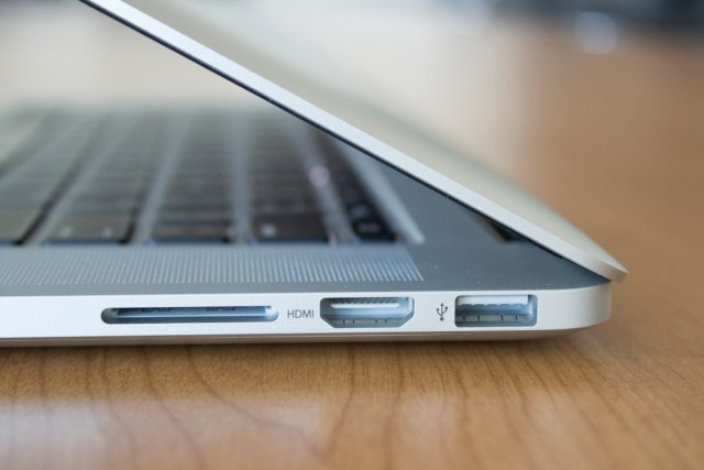 6 uses of that HDMI port on your laptop - Dignited