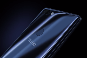 All 4G TECNO Smartphones that you can buy in Uganda, Price and Specs