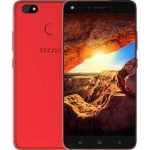 List of all TECNO smartphones in Uganda with specs, prices, and