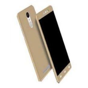List of all TECNO smartphones in Uganda with specs, prices