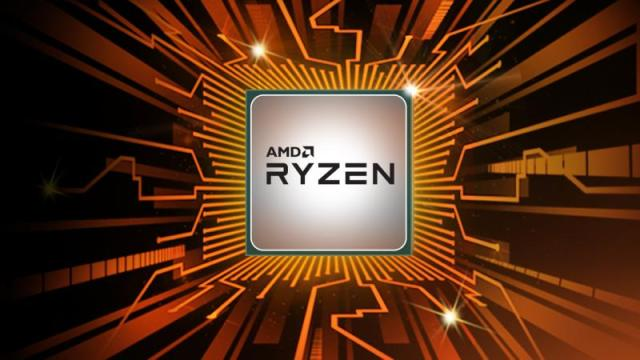 AMD Ryzen processor family: Everything you need to know - Dignited