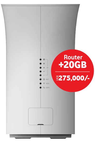 Best Two-in-One 4G LTE Modem + WiFi Routers right now - Dignited