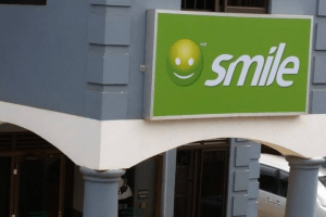 Smile Uganda has introduced new SuperSized, SuperLayisi data bundles