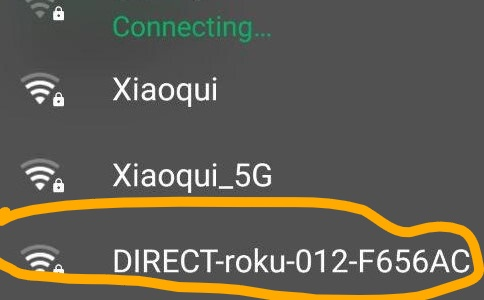 What is WiFi Direct and how is it different from Bluetooth