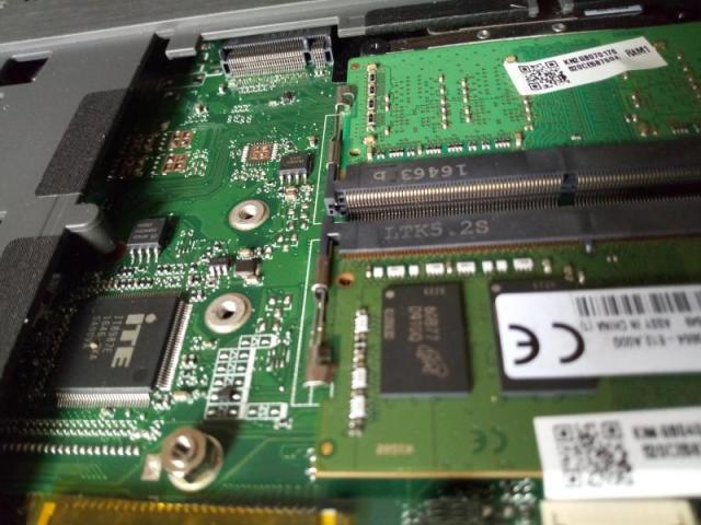 M.2 SATA SSD vs M.2 PCI Express (PCIe) SSD