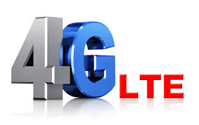 Is there any difference between 4G and 4G LTE? - Dignited