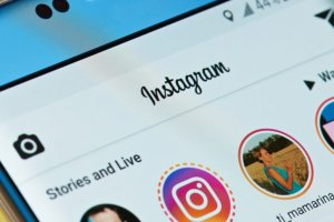 Instagram Is Coming for Your Fake Followers and Likes