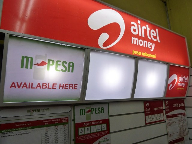 Image result for Sport Pesa telkom and airtel paybill numbers