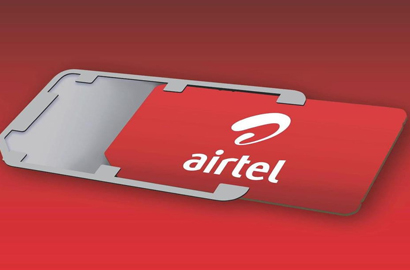 Where to go for Airtel Uganda SIM card replacement - Dignited