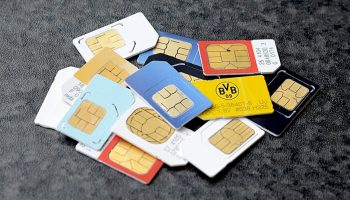 Where to go for an MTN Uganda SIM card Replacement - Dignited