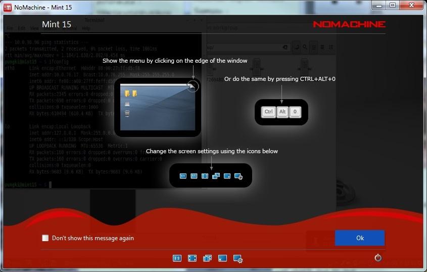 mac remote desktop client free