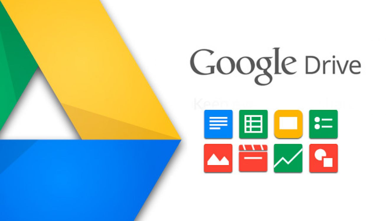 How To Sync Folders Between Your Computer And Google Drive Dignited