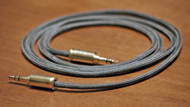 5 must-have cables for your home