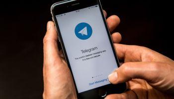Telegram vs Telegram X: Telegram tests new features with new