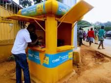 mobile money tax