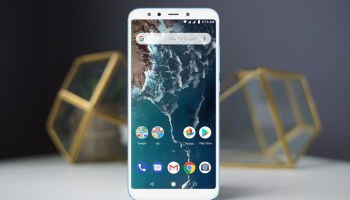 Xiaomi Mi A2 is getting official Android Pie OTA Update - Dignited