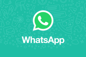 Whatsapp puts New Limit on Message Forwarding