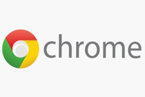 How to use Google Chrome Browser Password Management feature