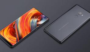Common questions about Xiaomi